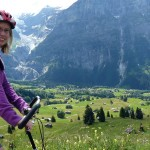 grindelwald-missie-on-scooter