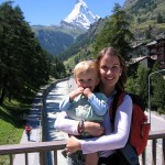 matterhorn-michelle-noah