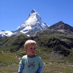 matterhorn-noah