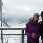 missie-and-simon-and-aletsch-glacier