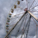 the-massive-ferris-wheel