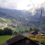 view-of-grindelwald-from-train2