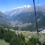 zermatt-from-gondola