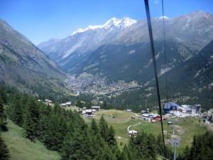 zermatt-from-gondola