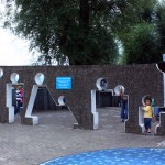 entrance-to-knies-kinderzoo