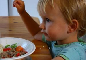noah-loving-his-food