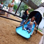 noah-loving-the-slide
