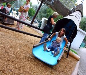 noah-loving-the-slide