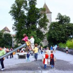 pile-up-on-slide-at-top-of-rapperswil-hill