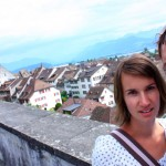 view-from-top-of-rapperswil-yes-daniel-needs-a-shave-and-a-haircut