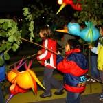 bird-lanterns