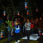 fish-lanterns