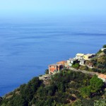 another-village-in-cinque-terre-with-view-of-med-sea
