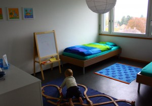 boysroom-1