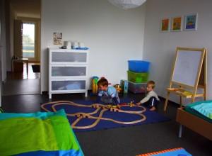 boysroom-2