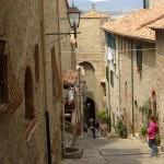 castiglione_della_pescaia_old_town