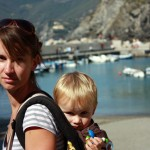 michelle-and-noah-in-vernazza