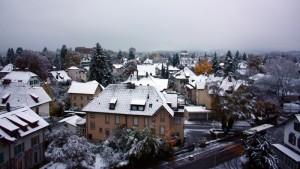 morning-snow-2