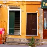real-italian-house