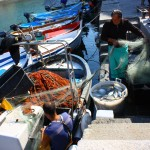 vernazza-fishermen-with-a-huge-catch