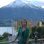 view-from-hotel-of-me-silly-look-and-the-niesen-mountain