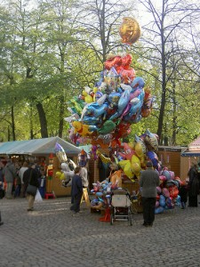basel-herbstmesse-balloons
