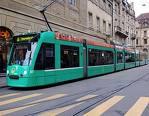 basel-trams