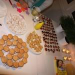 biscuit-baking