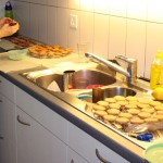 biscuit-baking-2