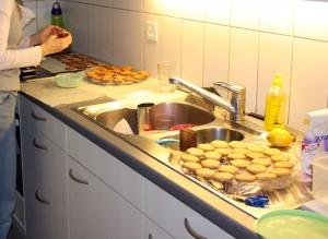 biscuit-baking-2