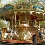 petersplatz-carousel