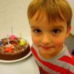 toby-cake