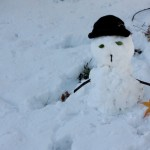 tryhard-snowman