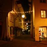 aarau-at-night1