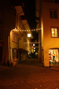 aarau-at-night1