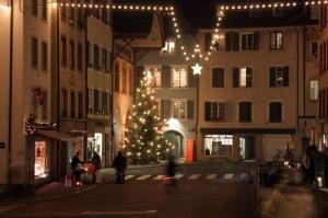 aarau-at-night2
