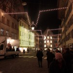 aarau-at-night3