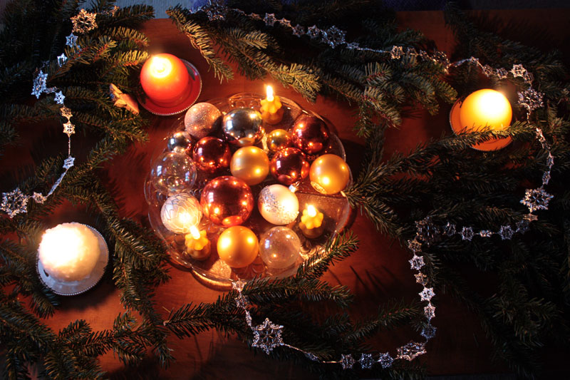 A Swiss Christmas » christmas-decorations-by-grosi