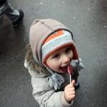 noah-and-his-lollipop