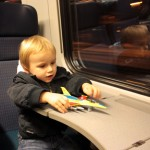 noah-and-plane-on-train