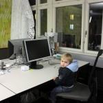 noah-at-work