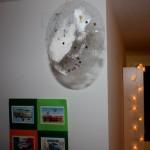 noahs-snowflake-hanging