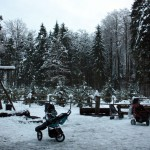 prams-in-the-snow