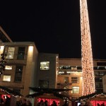 sihlcity-lights-and-markets