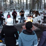 singing-round-the-fire
