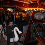 toby-on-swan