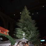 zurich-christmas-market