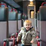 noah-running-on-the-train