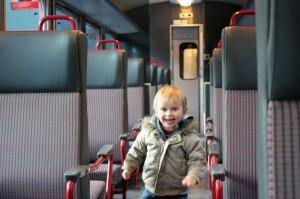 noah-running-on-the-train