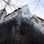 schloss-lenzburg-from-below